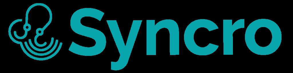 SyncroMSP